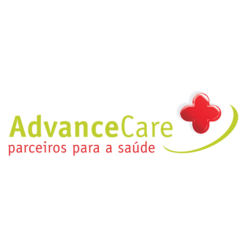 Advance Care